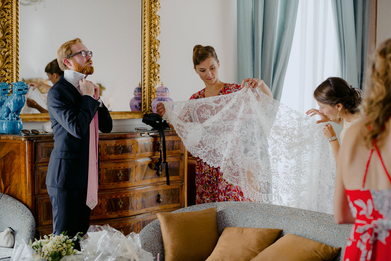 00048_portofino-wedding.jpg