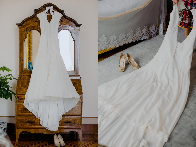 00052_portofino-wedding.jpg
