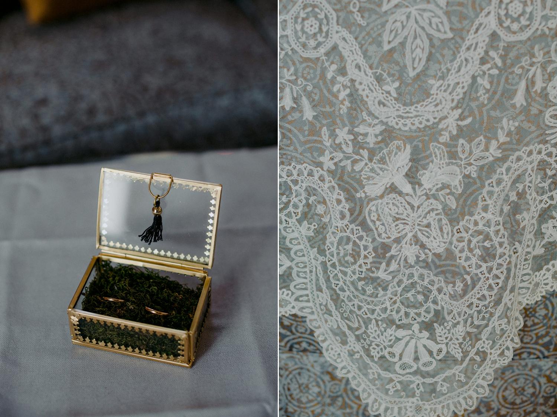 00054_portofino-wedding.jpg