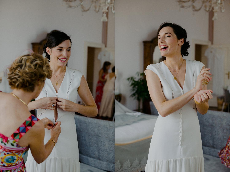 00058_portofino-wedding.jpg