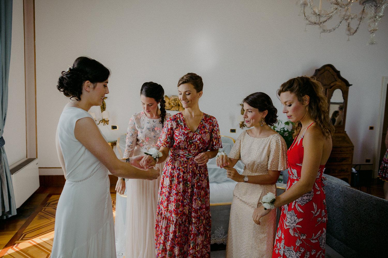 00066_portofino-wedding.jpg