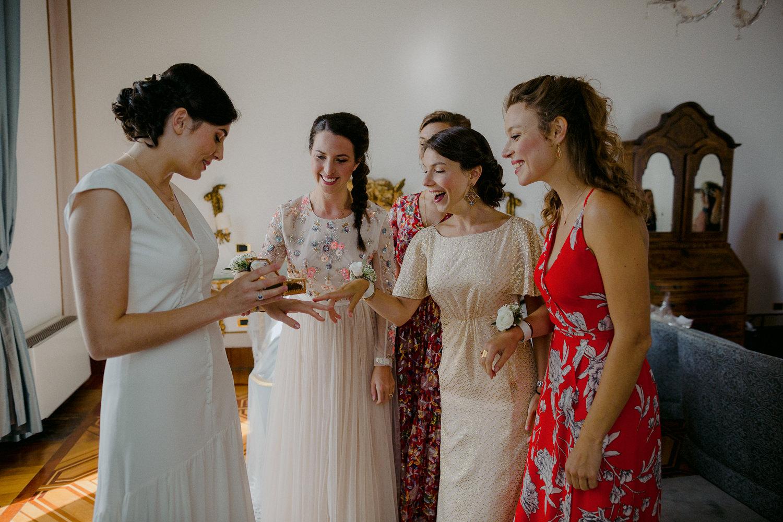 00067_portofino-wedding.jpg