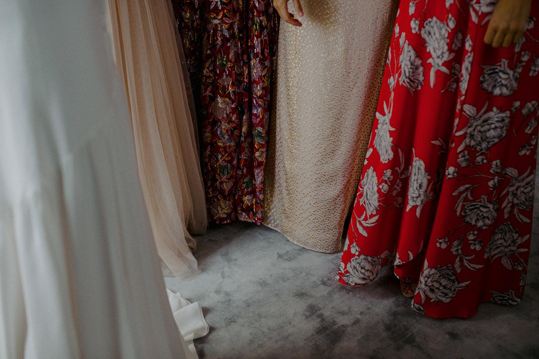 00068_portofino-wedding.jpg