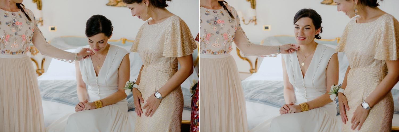 00071_portofino-wedding.jpg