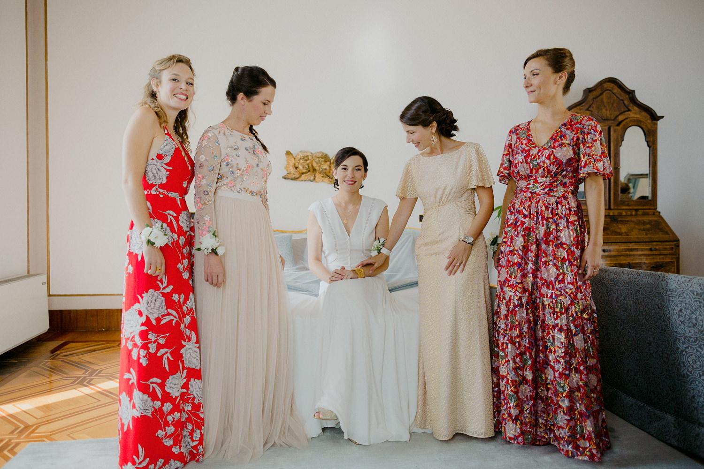 00074_portofino-wedding.jpg