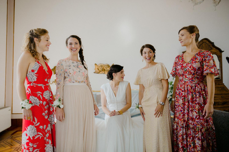 00075_portofino-wedding.jpg