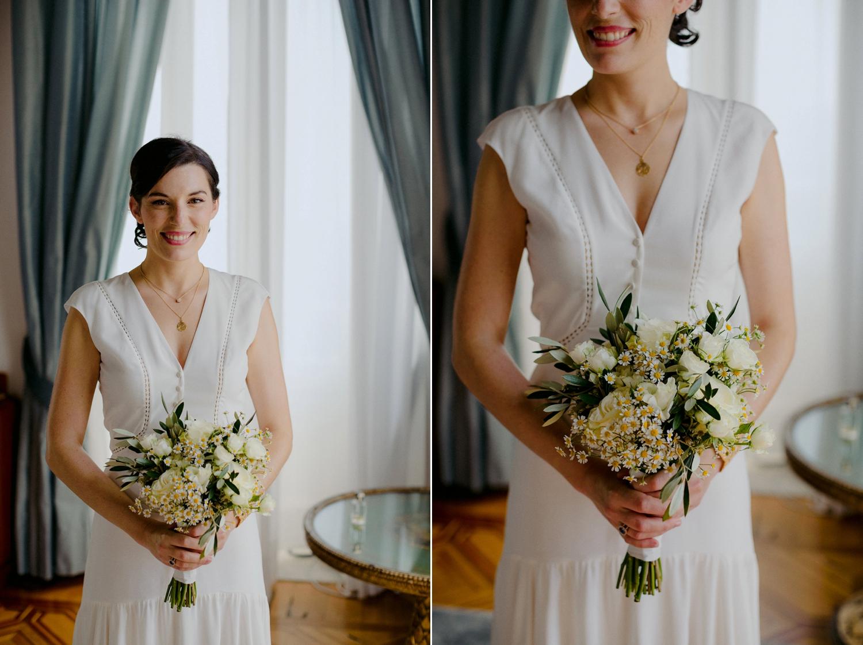00079_portofino-wedding.jpg