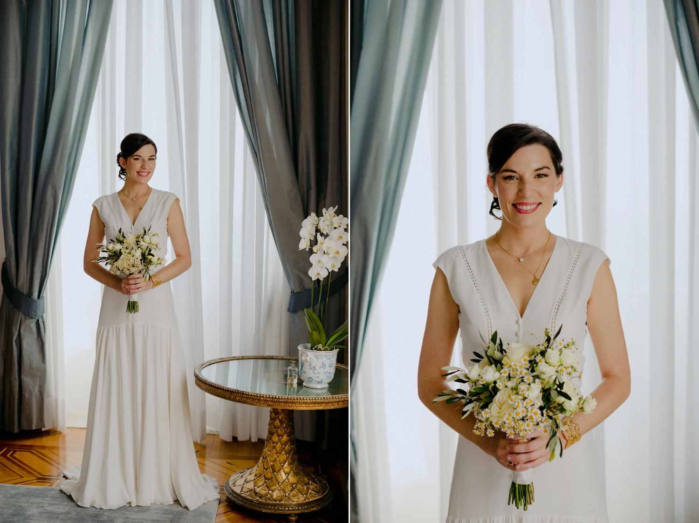 00086_portofino-wedding.jpg