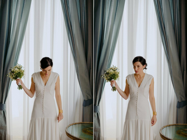 00088_portofino-wedding.jpg