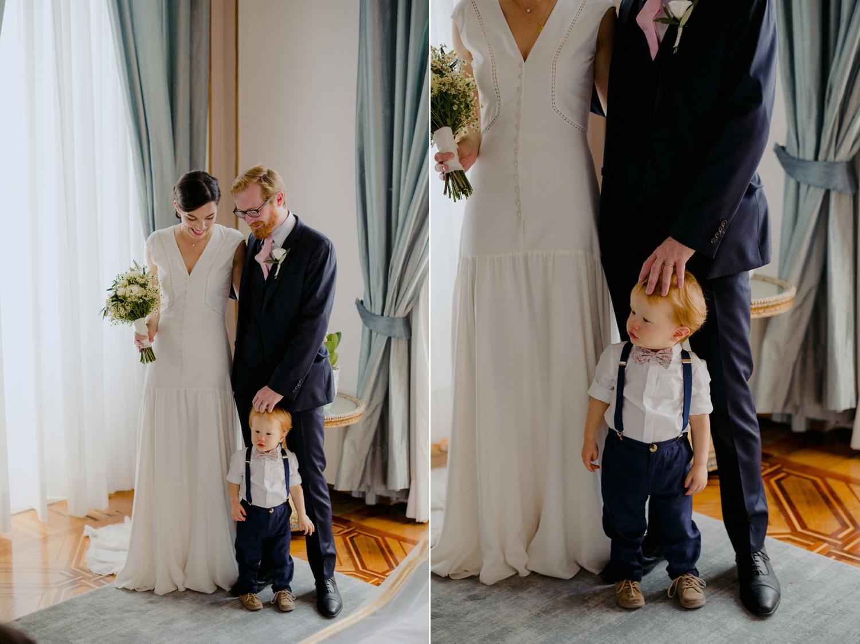 00091_portofino-wedding.jpg