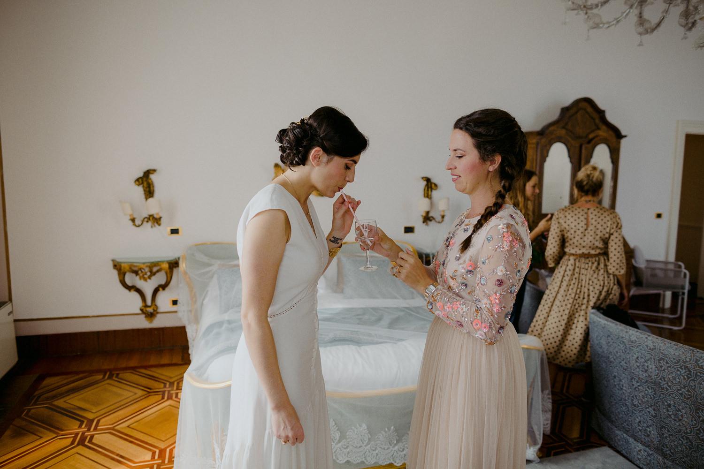 00093_portofino-wedding.jpg