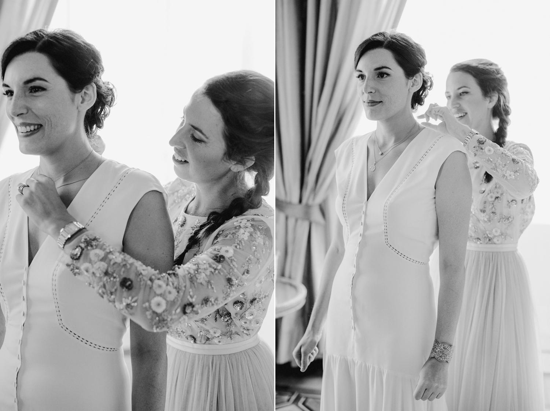 00094_portofino-wedding.jpg