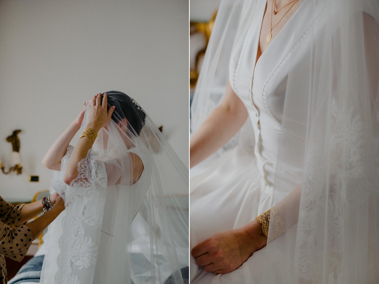 00102_portofino-wedding.jpg
