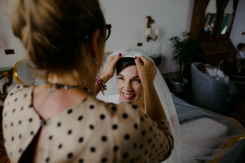 00106_portofino-wedding.jpg