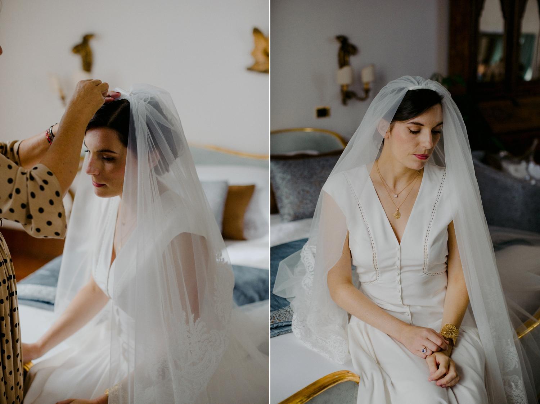 00104_portofino-wedding.jpg