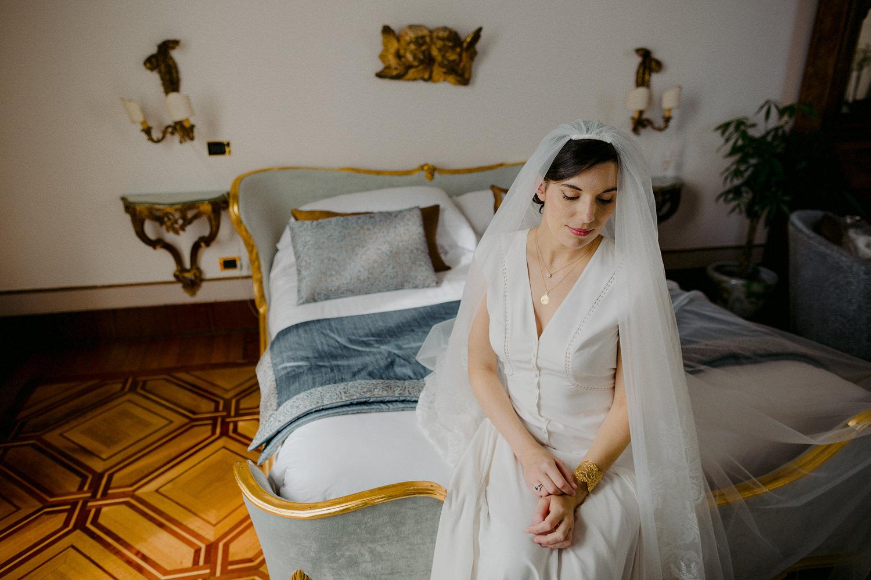 00109_portofino-wedding.jpg