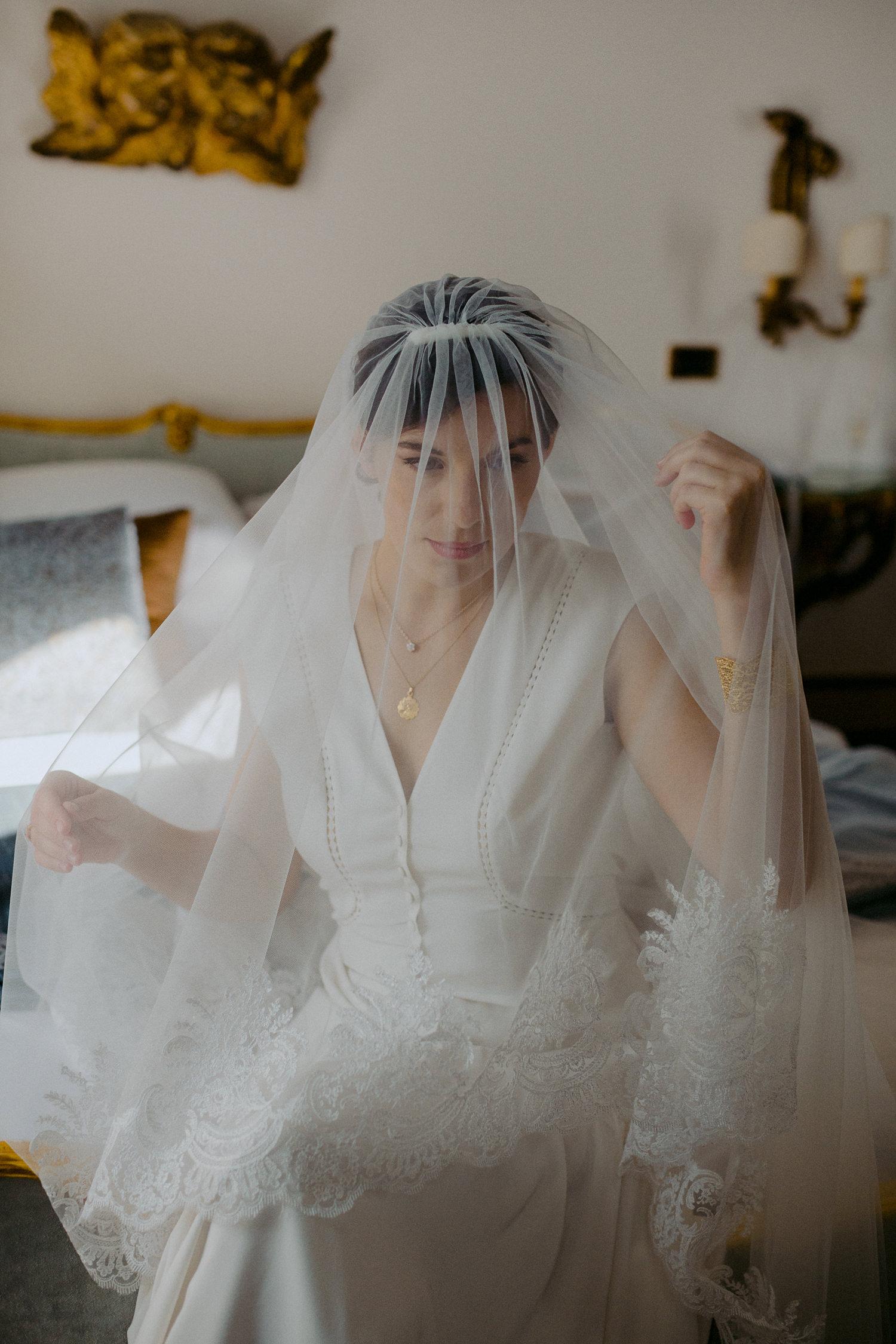 00112_portofino-wedding.jpg