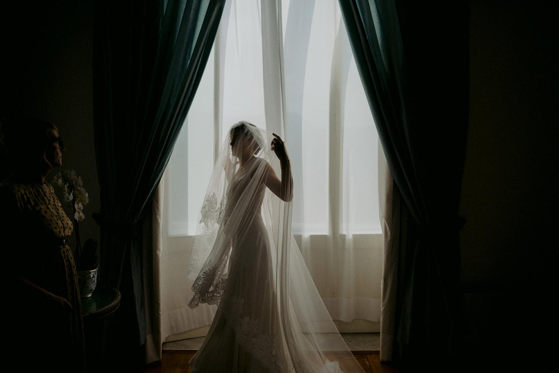 00115_portofino-wedding.jpg