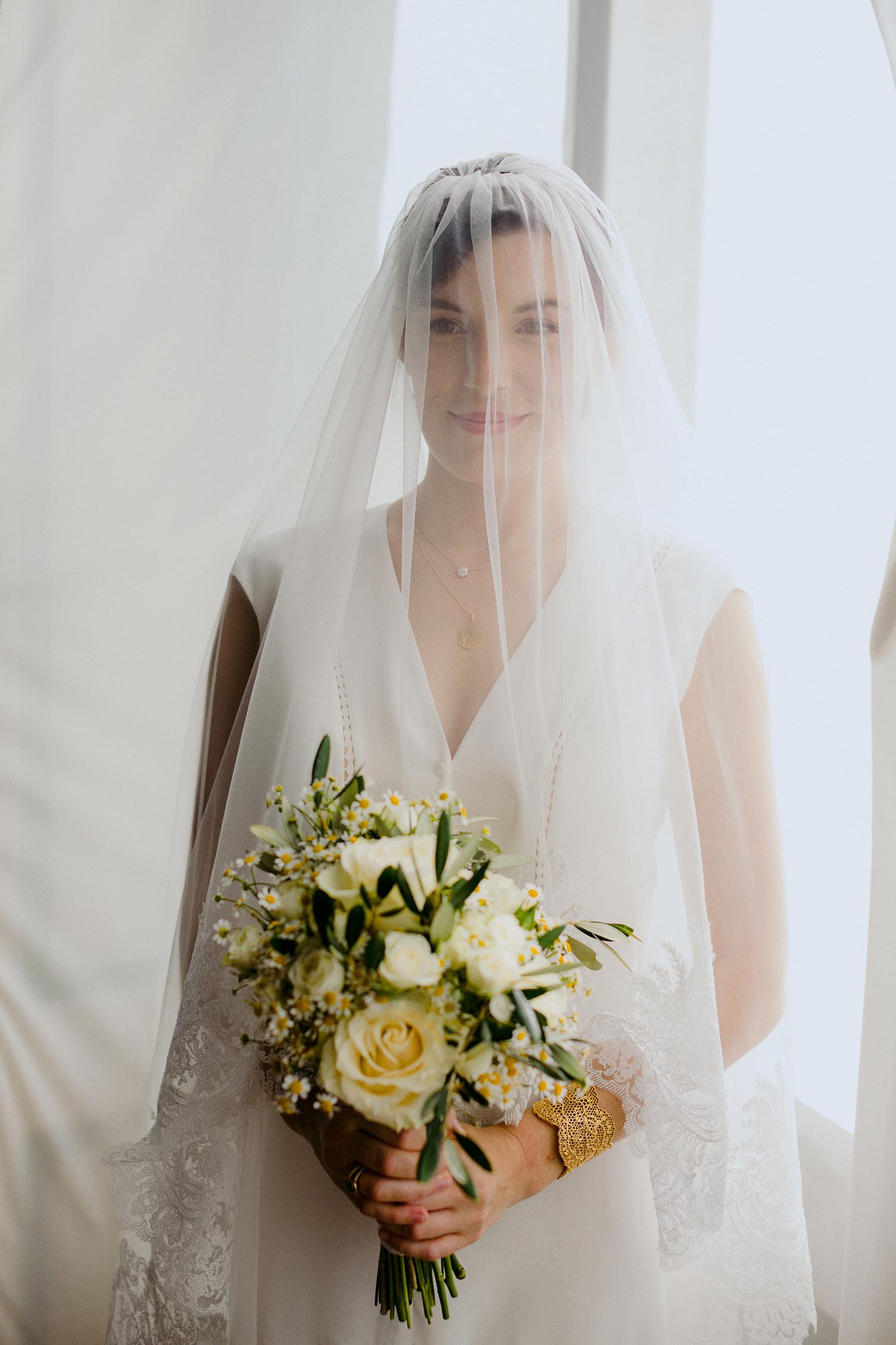 00117_portofino-wedding.jpg