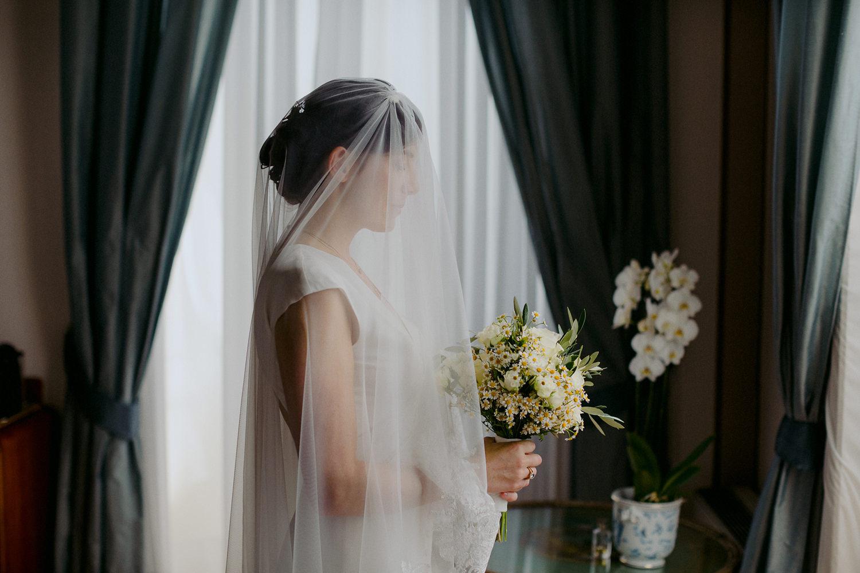 00119_portofino-wedding.jpg