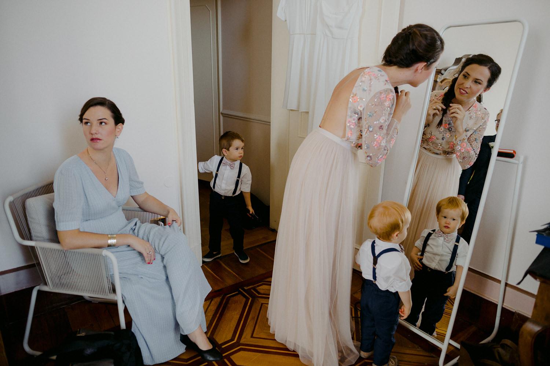 00120_portofino-wedding.jpg