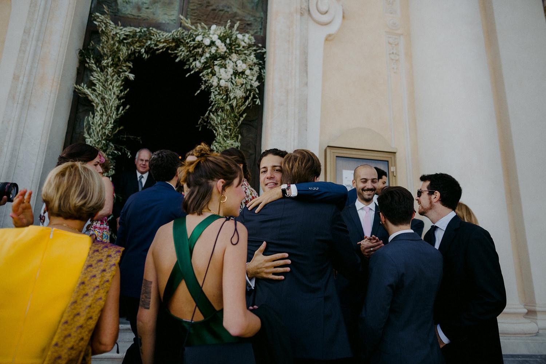 00131_portofino-wedding.jpg