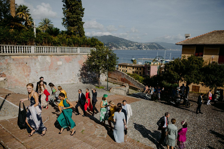 00130_portofino-wedding.jpg