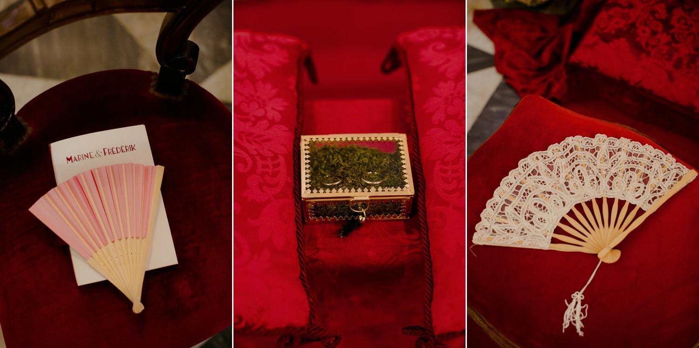 00135_portofino-wedding.jpg