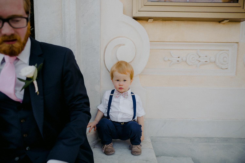 00137_portofino-wedding.jpg