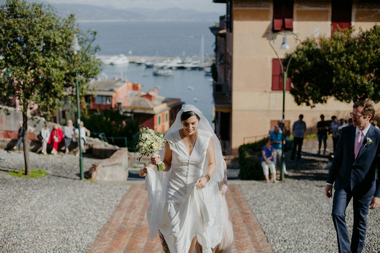 00142_portofino-wedding.jpg