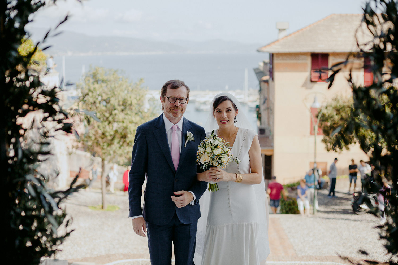 00144_portofino-wedding.jpg