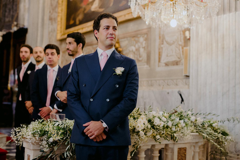00145_portofino-wedding.jpg
