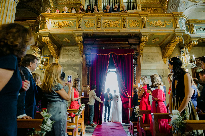 00148_portofino-wedding.jpg