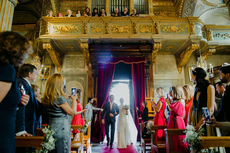 00149_portofino-wedding.jpg