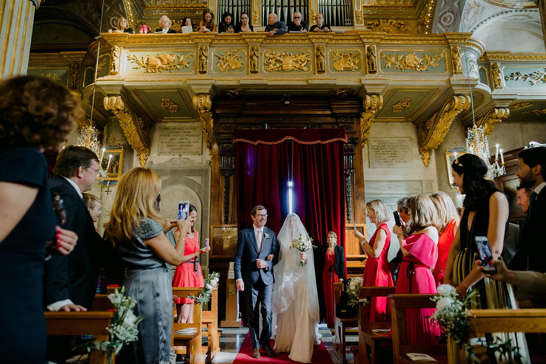 00150_portofino-wedding.jpg