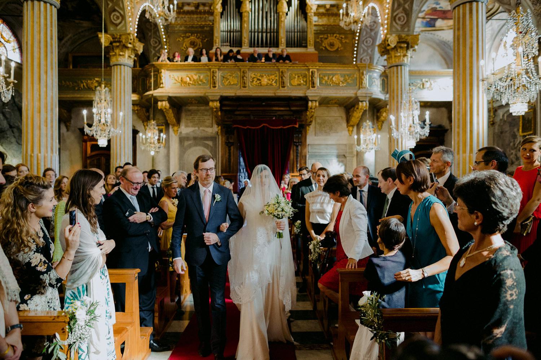 00152_portofino-wedding.jpg