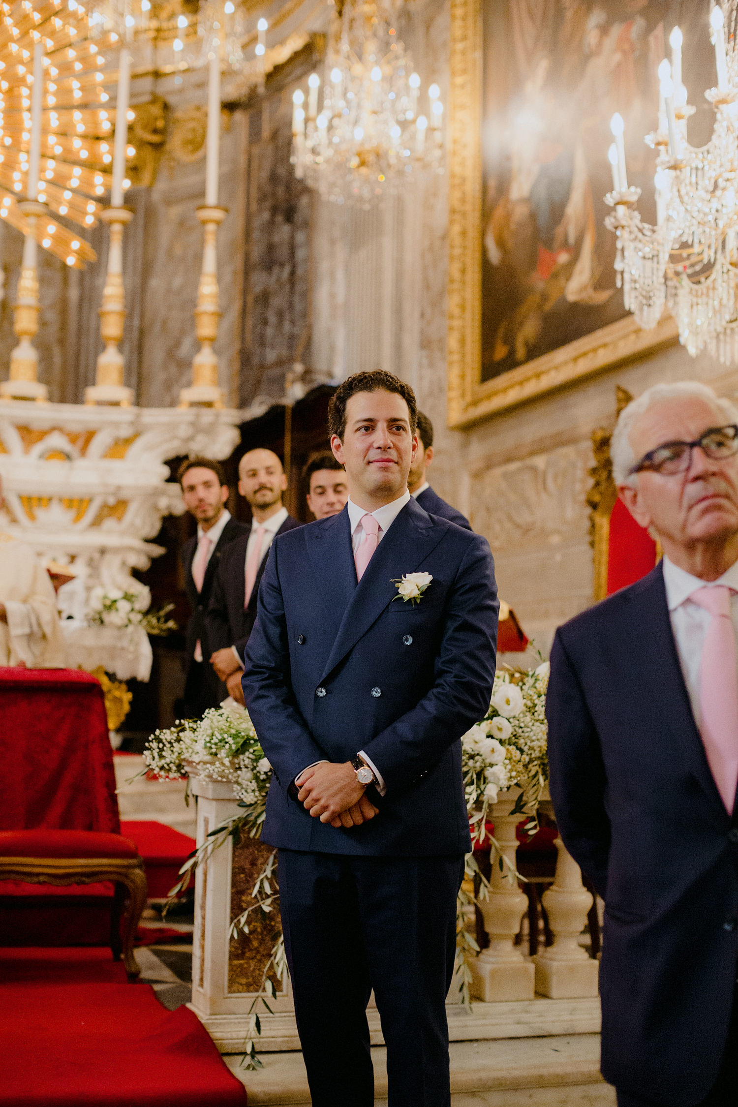 00151_portofino-wedding.jpg