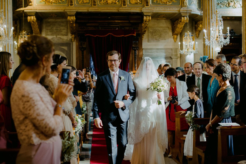00153_portofino-wedding.jpg