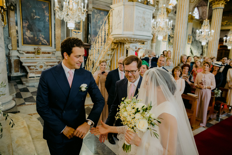 00154_portofino-wedding.jpg