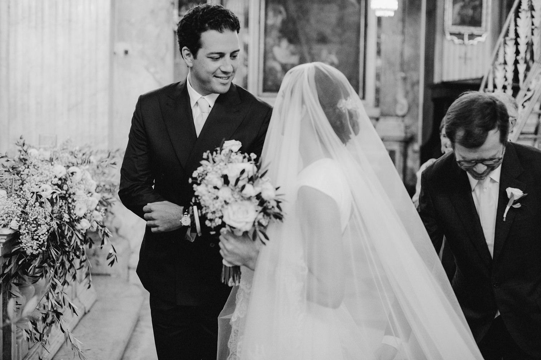 00155_portofino-wedding.jpg