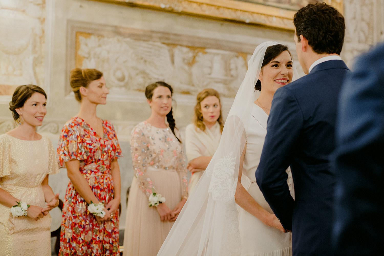 00156_portofino-wedding.jpg