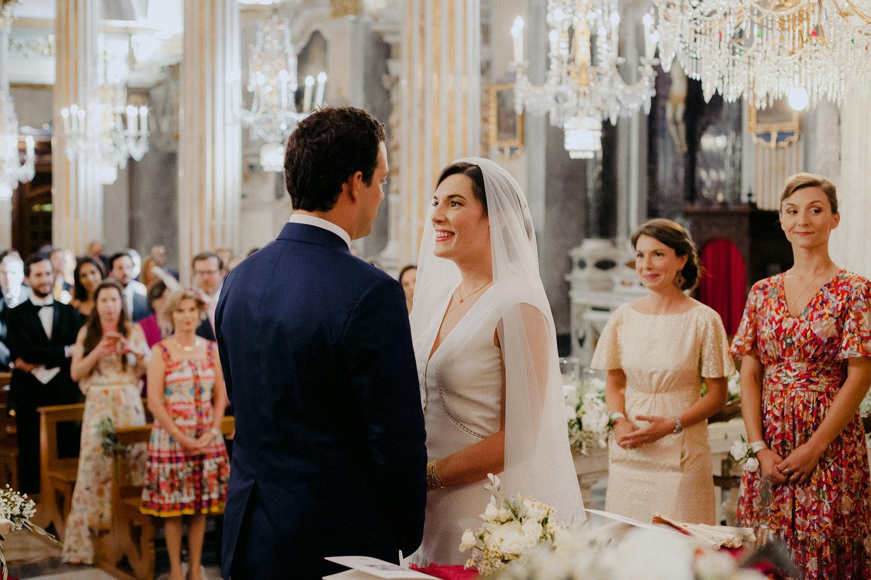 00157_portofino-wedding.jpg