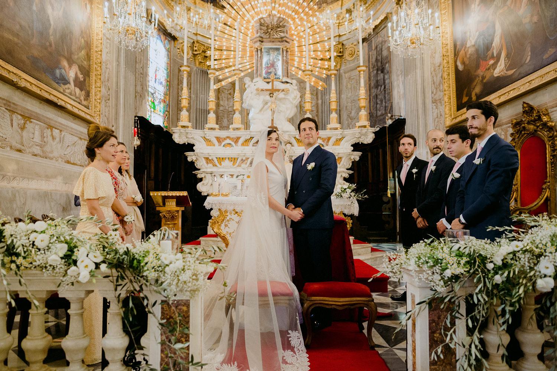 00158_portofino-wedding.jpg