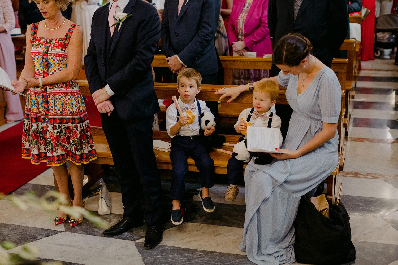 00159_portofino-wedding.jpg