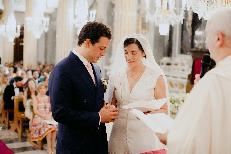 00161_portofino-wedding.jpg