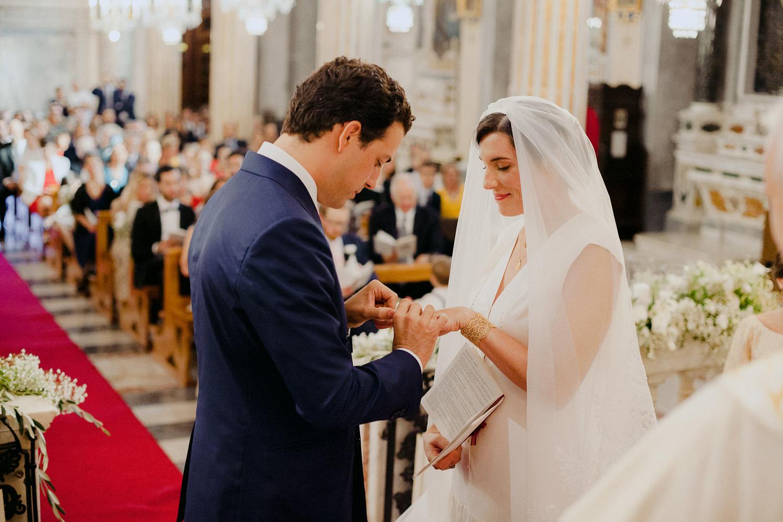 00162_portofino-wedding.jpg
