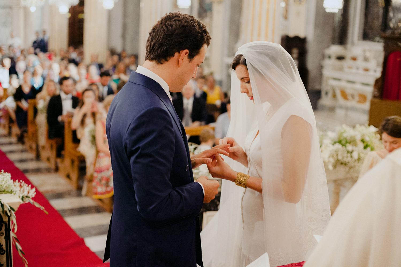 00163_portofino-wedding.jpg