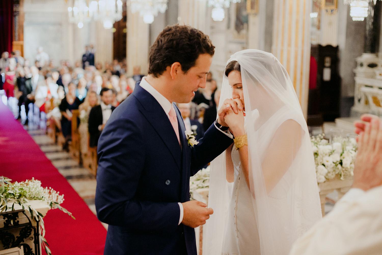 00166_portofino-wedding.jpg
