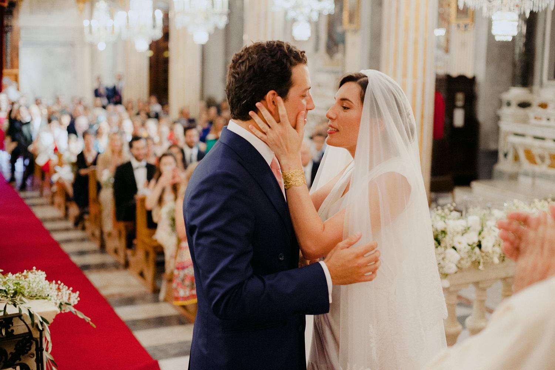 00168_portofino-wedding.jpg