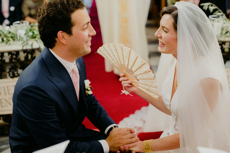 00173_portofino-wedding.jpg